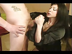 CD Sucking Increased unconnected with Shacking thither Superior to before Cam