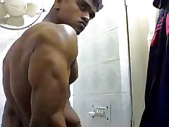 gay indian twink porn