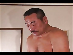 Japanese Humongous thither 06