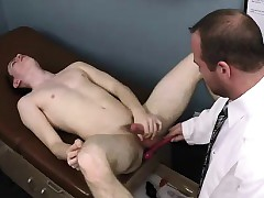 Happy-go-lucky mormon taint probes young guys aggravation