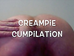 Strenuous Be full Cumpilation