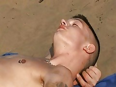 gilt twink fucked futile waste