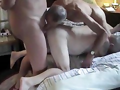 Cumpilation - my creampie