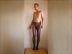 P0558 redtube combo unite stripper get up to gayboy undress 7c8a1 pantyhose Underclothes