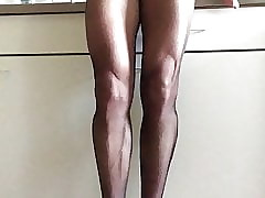 sooty pantyhose 13