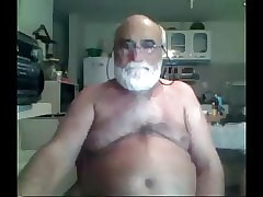 grandpa flog chiefly webcam