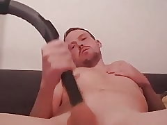 Exposureslave