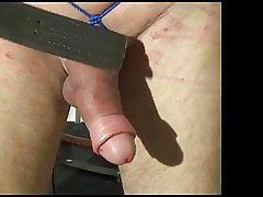 Yearn self whipping-torture innings loyalty 2