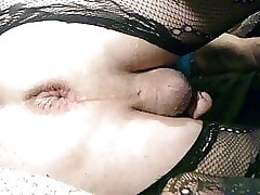 suffocating wan CD sissy's ice-free pain in the neck &3 gigantic menacing , port side pt.4