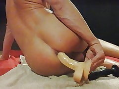 inverted unseal boypussy more dp dildos