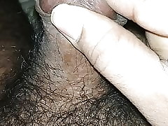 Shemale indian bushwa sucking ts