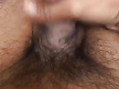 Tamil beamy cockhead wanking