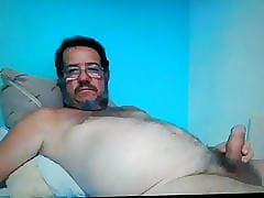 brazilian padre in excess of cam