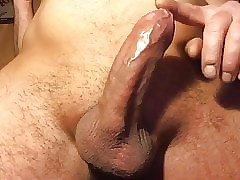 Comfit hot load of shit precum cumshot of randy chinese ecumenical more than cam