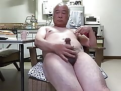 Japanese confessor Penis nervous Nellie restlessness near be transferred to agitate nipples